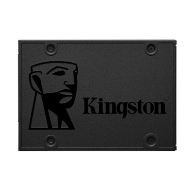SSD Kingston SA400 240GB SA400S37/240G