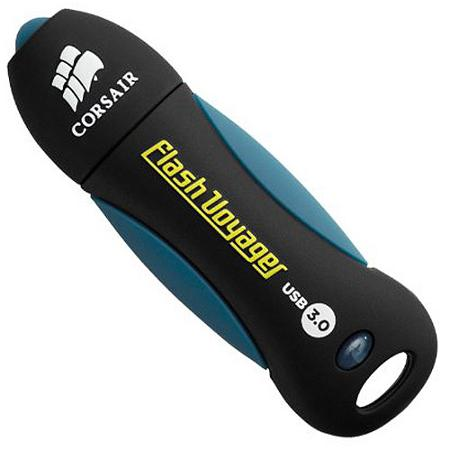 USB Corsair Voyager USB 3.0 Flash Drive 16GB CMFVY3A-16GB