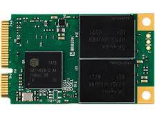 Ổ cứng SSD Lite-On Zeta LMH-128V2M 128GB