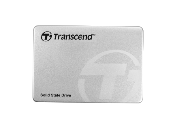 Ổ cứng SSD Transcend SSD 220S SATA III 6Gbps 120GB