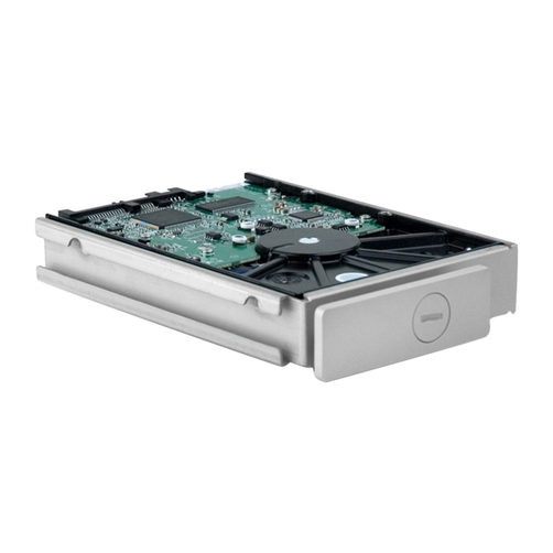 HDD Lacie 2TB drawer for 4Big or 5Big( LAC301467)