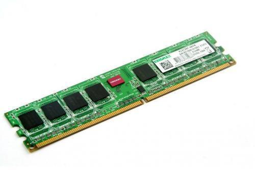 Ram KingMax PC DDR3  4GB bus 1600