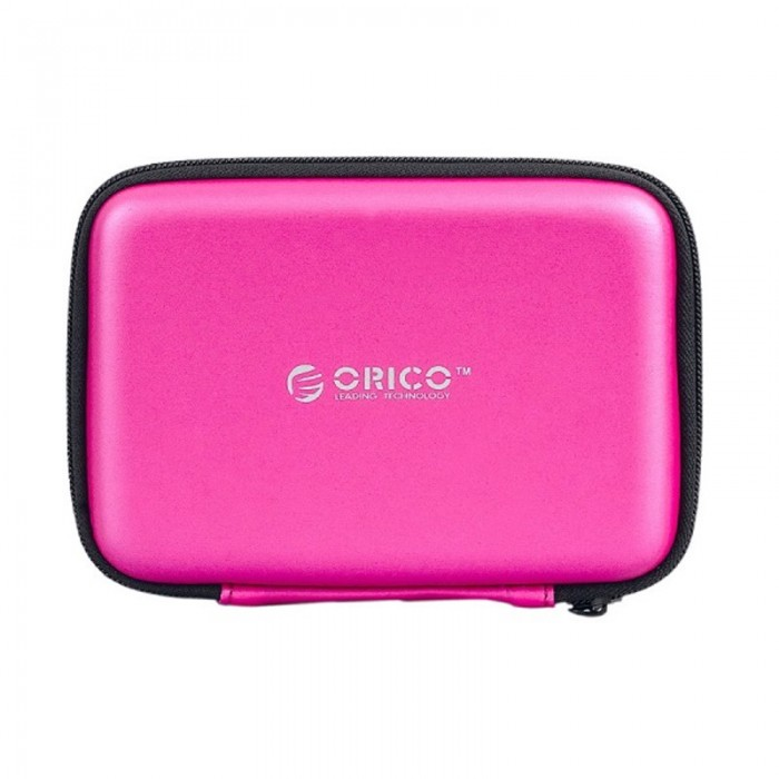 ORICO HDD PROTECTION BOX PHB-25-PK