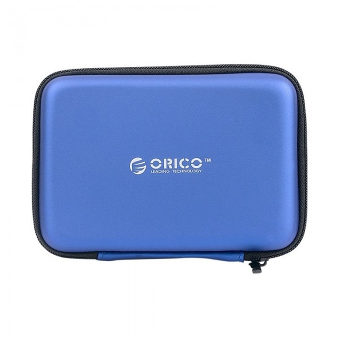 ORICO HDD PROTECTION BOX PHB-25-BL