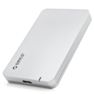 Box Orico 2569S3-V1 SSD/HDD USB 3.0