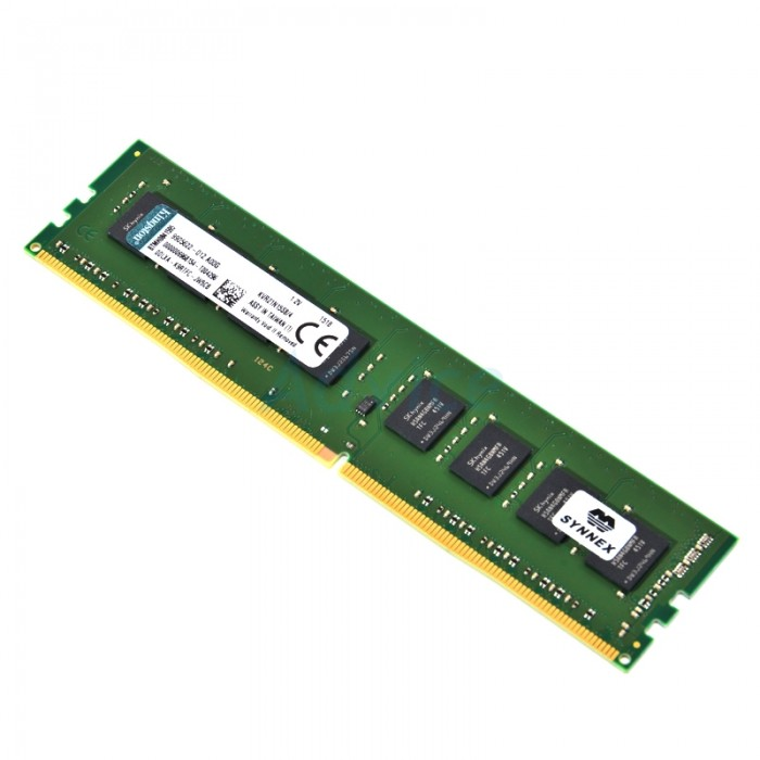 Ram pc Kingston 4GB DDR4 2133