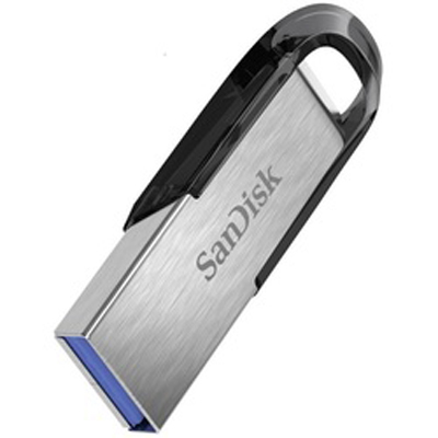 USB Sandisk Ultra Flair CZ73 256GB - SDCZ73-256G-Z46