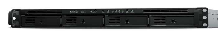 Synology Expansion Unit RX415