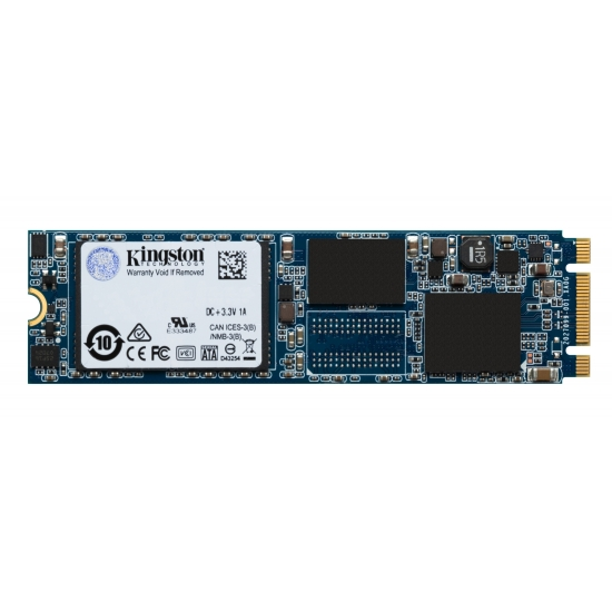 SSD Kingston UV500 M2 480GB SUV500M8/480G