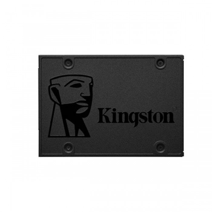 SSD Kingston SA400 480GB SA400S37/480G