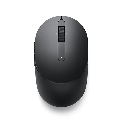Chuột không dây Dell Mobile Pro Wireless Mouse MS5120W - Black - SnP