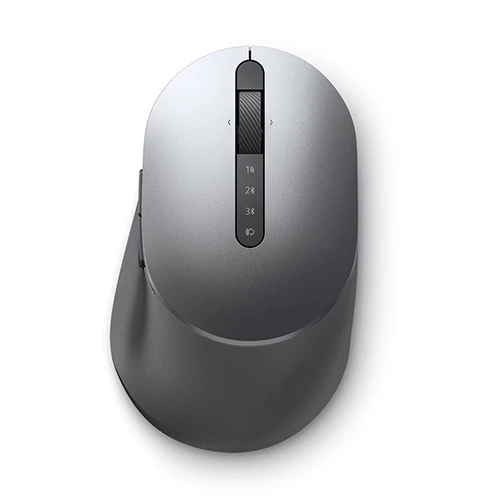 Chuột không dây Dell Multi-device Wireless Mouse MS5320W - SnP