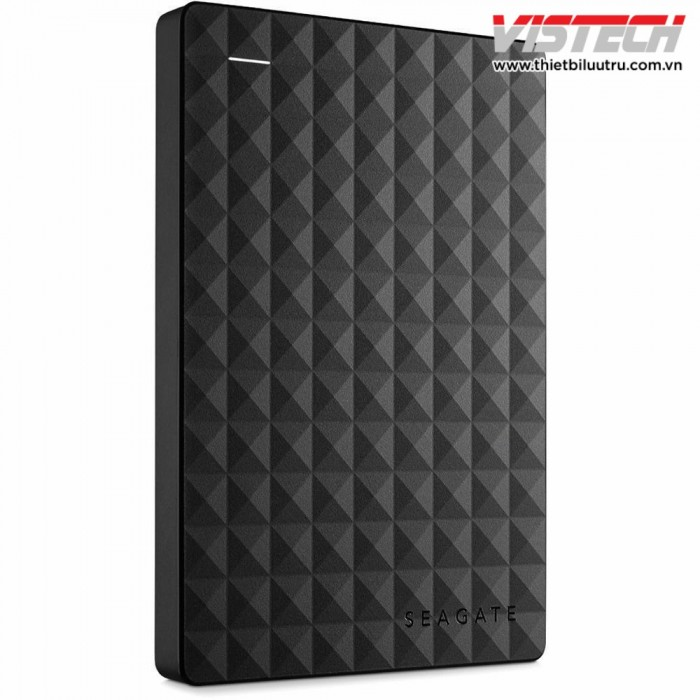 "Seagate Expansion 1TB 2.5"" (STEA1000400)"