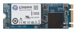SSD Kingston SATA M.2 2260