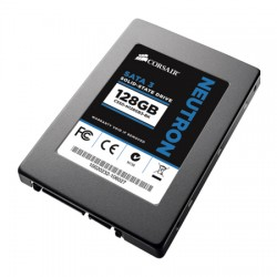 SSD Corsair Neutron 256GB (Series CSSD N256GB3 BK)