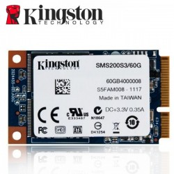 SSD Kingston SMS200S3 60GB