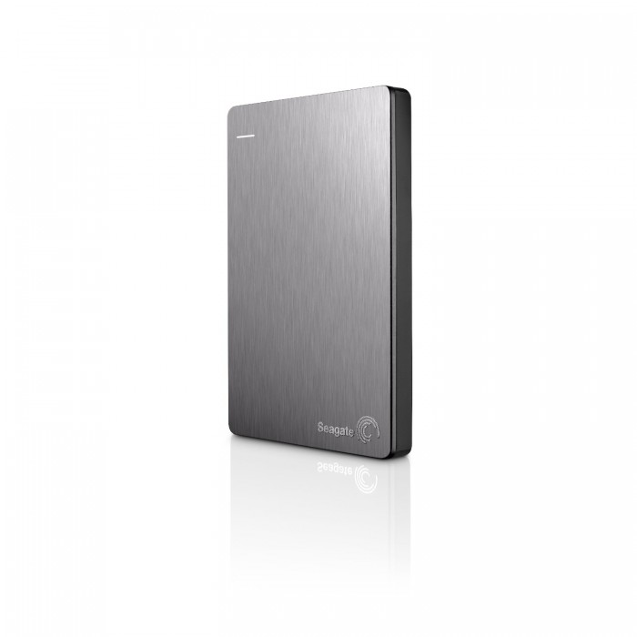 Seagate Backup Plus Slim 500GB( STCD500301, STCD500303)