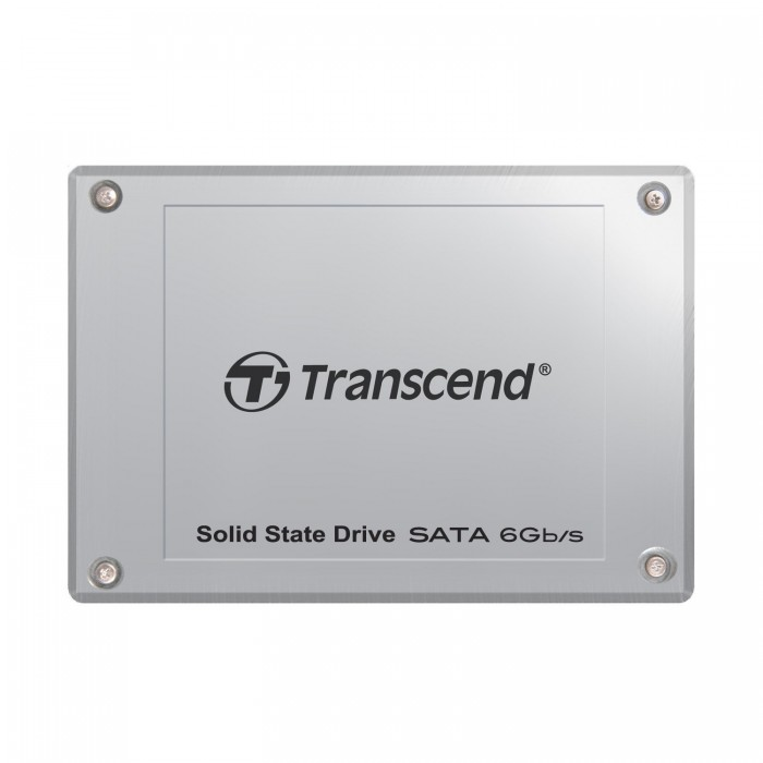 SSD Transcend JetDrive 420 120GB for Mac