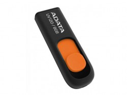 USB ADATA Dash Drive UV120 8GB