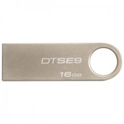 USB Kingston DataTraveler SE9 16GB