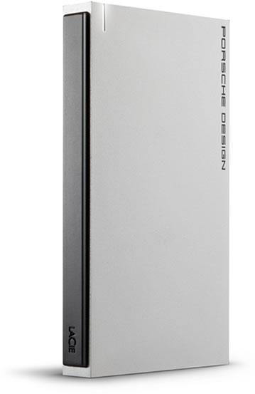Tân Hùng PC - Khuyến mãi ổ cứng di động